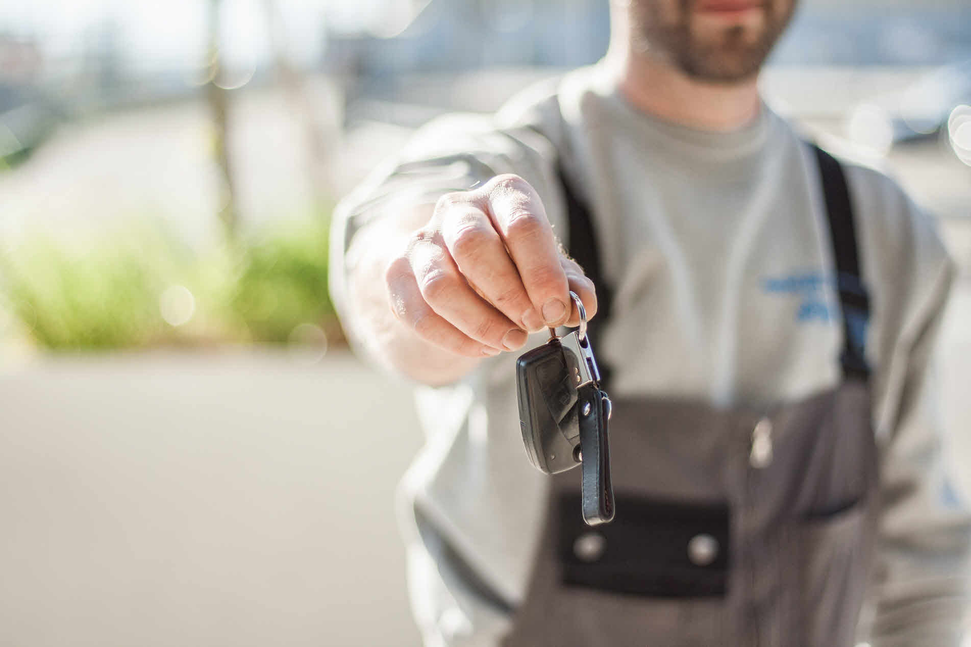 lockmaster_cars